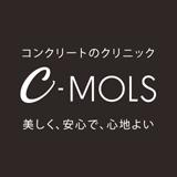 コンクリートのクリニック 冨坂建設 C-MOLS