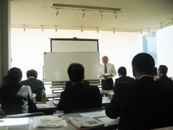 熊本 医療 医院開業セミナーin MOLS